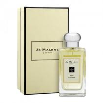 JO MALONE 154 3.4 COLOGNE SP (BOXED)
