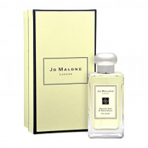 JO MALONE ENGLISH OAK & RED CURRANT 3.4 COLOGNE SP (BOXED)