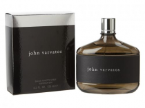 JOHN VARVATOS 4.2 EAU DE TOILETTE SPRAY FOR MEN