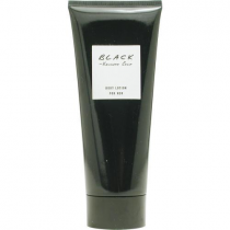 KENNETH COLE  BLACK 6.8 BODY LOTION FOR WOMEN
