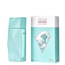 KENZO AQUA 1.7 EAU DE TOILETTE SPRAY FOR WOMEN
