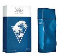 KENZO AQUA POUR HOMME 1.7 EAU DE TOILETTE SPRAY