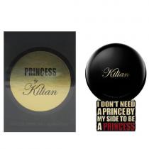 KILIAN PRINCESS 1 OZ EAU DE PARFUM SPRAY