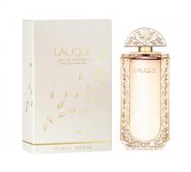 LALIQUE 3.4 EAU DE PARFUM SPRAY FOR WOMEN