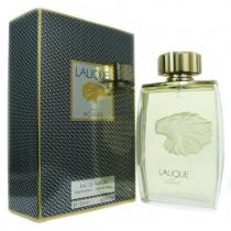 LALIQUE 4.2 EAU DE PARFUM SPRAY FOR MEN
