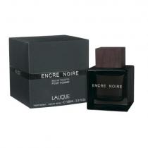 LALIQUE ENCRE NOIRE 3.4 EDT SP FOR MEN