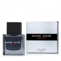 LALIQUE ENCRE NOIRE SPORT 3.4 EDT SP FOR MEN