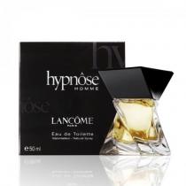 HYPNOSE LANCOME 1.7 EDT SP FOR MEN