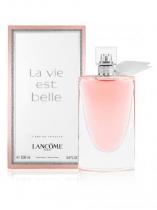 LANCOME LA VIE EST BELLE 3.4 EDT SP FOR WOMEN