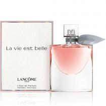 LANCOME LA VIE EST BELLE 3.4 EAU DE PARFUM SPRAY