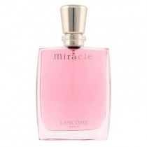 MIRACLE TESTER 3.4 EDP SP FOR WOMEN