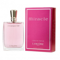 MIRACLE 1.7 EDP SP FOR WOMEN