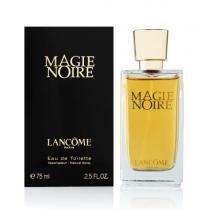 MAGIE NOIRE 2.5 EDT SP