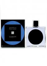 LANVIN ARPEGE 3.4 EAU DE TOILETTE SPRAY FOR MEN