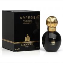 LANVIN ARPEGE 1 OZ EAU DE PARFUM SPRAY FOR WOMEN