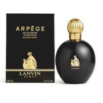 LANVIN ARPEGE 3.4 EAU DE PARFUM SPRAY FOR WOMEN