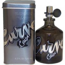 CURVE CRUSH 4.2 EDC SP FOR MEN