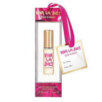 VIVA LA JUICY 7.5 ML EDP SP FOR WOMEN