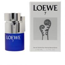 LOEWE 7 1.7 EAU DE TOILETTE SPRAY FOR MEN