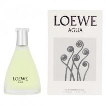 LOEWE AGUA 3.3 EAU DE TOILETTE SPRAY FOR WOMEN