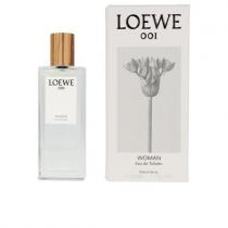 LOEWE 001 1.7 EAU DE TOILETTE SPRAY FOR WOMEN