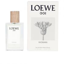 LOEWE 001 1 OZ EAU DE PARFUM SPRAY FOR WOMEN
