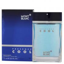 MONT BLANC COOL 2.5 EDT SP