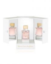 MAISON FRANCIS A LA ROSE 2.4 EXTRAIT DE PARFUM SPRAY FOR WOMEN