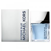 MICHAEL KORS EXTREME BLUE 2.3 EDT SP FOR MEN