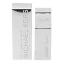 MICHAEL KORS WHITE LUMINOUS GOLD 1.7 EAU DE PARFUM SPRAY