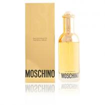 MOSCHINO 1.5 EAU DE TOILETTE SPRAY FOR WOMEN