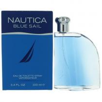 NAUTICA BLUE SAIL 3.4 EAU DE TOILETTE SPRAY