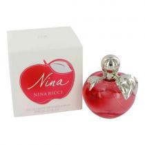NINA BY NINA RICCI 2.7 EAU DE TOILETTE SPRAY