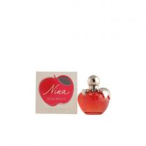 NINA BY NINA RICCI 1.7 EDT SP