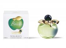 NINA RICCI BELLA 1.7 EAU DE TOILETTE SPRAY FOR WOMEN