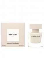NARCISO BY NARCISO RODRIGUEZ 1.6 EAU DE PARFUM SPRAY