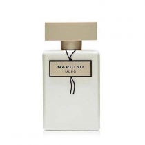 NARCISO BY NARCISO RODRIGUEZ MUSC 1.7 OIL PARFUM