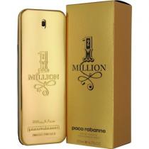 PACO ONE MILLION 6.7 EDT SP FOR MEN