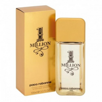 PACO ONE MILLION 3.4 AFTER SHAVE