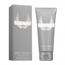 PACO INVICTUS 3.4 AFTER SHAVE BALM
