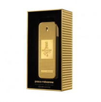 PACO ONE MILLION 3.4 EDT SP LIMITED EDITION