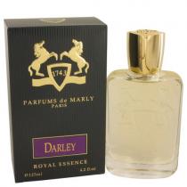 PARFUMS DE MARLY DARLEY 4.2 EAU DE PARFUM SPRAY FOR MEN