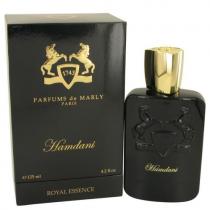 PARFUMS DE MARLY HAMDANI 4.2 EAU DE PARFUM SPRAY