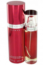 PERRY 3.4 EDT SP FOR WOMEN