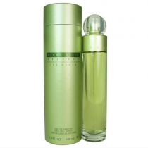 PERRY ELLIS RESERVE 3.4 EDP SP FOR WOMEN