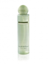 PERRY ELLIS RESERVE 8 OZ BODY MIST