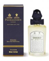 PENHALIGON'S DOURO EAU DE PORTUGAL 3.4 COLOGNE SP FOR MEN