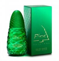 PINO SILVESTRE 4.2 EAU DE TOILETTE SPRAY FOR MEN