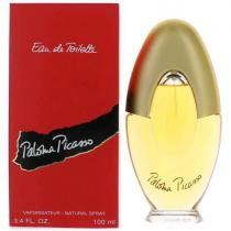 PALOMA PICASSO 3.4 EAU DE TOILETTE SPRAY