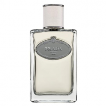 PRADA INFUSION TESTER 3.4 EDT SP FOR MEN